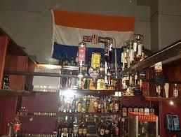 kumiliki bar ni dhambi