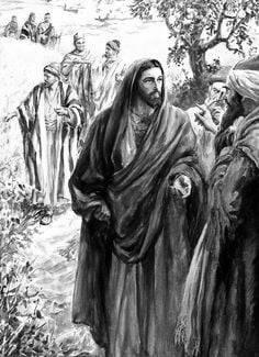Injili ya Kristo haitangazwi kwa hati miliki