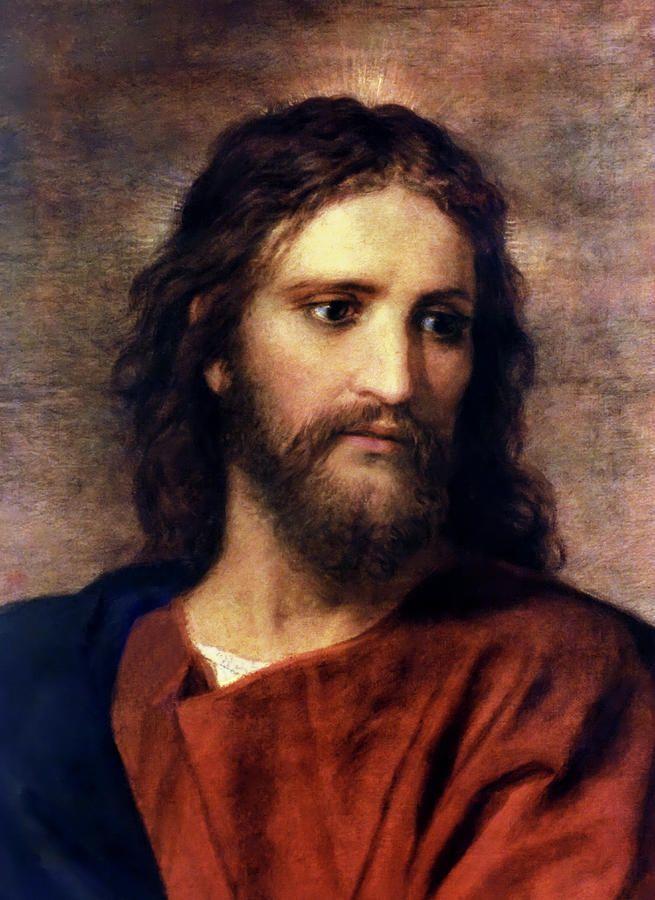 أَنَّهُ هَكَذَا أَحَبَّ اللَّهُ الْعَالَمَ حَتَّى بَذَلَ ابْنَهُ الْوَحِيدَ لِكَيْ لاَ يَهْلِكَ كُلُّ مَنْ يُؤْمِنُ بِهِ بَلْ تَكُونُ لَهُ الْحَيَاةُ الأَبَدِيَّةُ.يوحنا 3 : 16