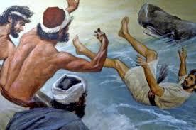 Tafadhali utuambie, wewe ambaye mabaya haya yametupata kwa sababu yako; kazi yako ni kazi gani? Nawe umetoka wapi? Nchi yako ni nchi ipi? Nawe u mtu wa kabila gani?
