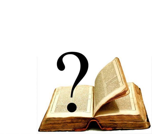 """Neno """"Korbani"""" linalozungumziwa katika Marko 7:11 lina maana gani?"""