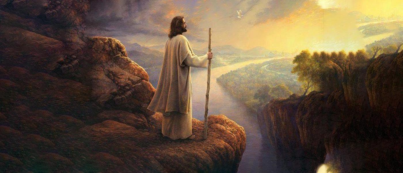 MAANA YA KRISTO/ JINA KRISTO LINA MAANA GANI?