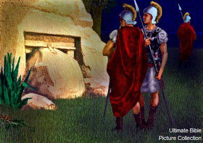 Mjanja ni mtu na namna gani kwenye biblia?(Mathayo 27:63)