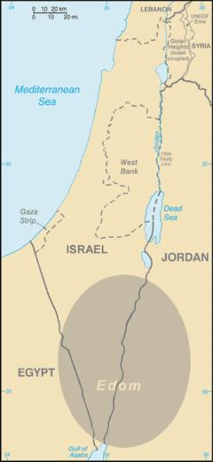 VITABU VYA BIBLIA: Sehemu ya 8 (Kitabu cha Ayubu). nchi ya usi