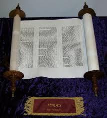Mpumbavu ni nani katika biblia? (Zaburi 14:1, Mithali 10:14)