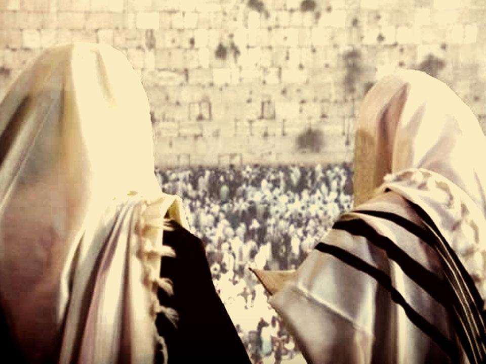 israeli wote wataokolewa