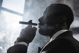 Tofauti kati ya uchafu wa mwilini na rohoni ni ipi?